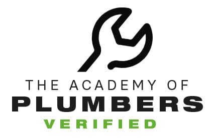 academy-verified